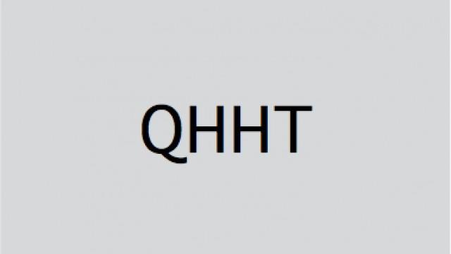 QHHT / BQH
